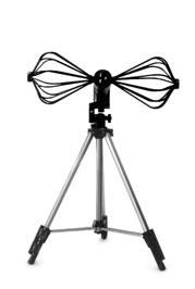 Антенна измерительная дипольная П6-52 (300-1000 МГц)