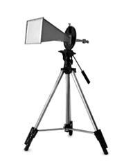 Антенна измерительная рупорная П6-59 (1 ГГц-18 ГГц)