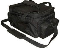 Криминалистическая сумка-фотокомплект