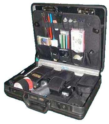Криминалистические чемоданы дорожные чемоданы харьков