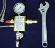 Газовый анализатор zNose 4200