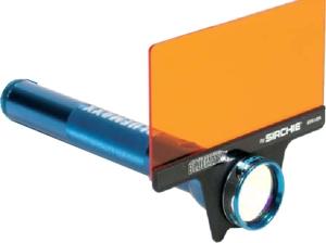 Источник света для криминалистов  BLUEMAXX BM300