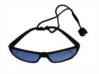 Очки - телекамера