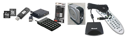 Аудиорегистраторы CAYMAN-4A, CAYMAN-4T, CAYMAN-4U