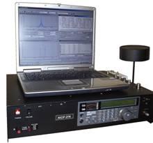 Автоматизированный комплекс радиомониторинга и поиска закладных устройств Акор-2