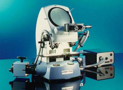 Сравнительный микроскоп 4016/ВК-2