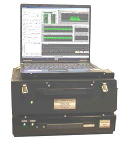 Комплекс радиомониторинга ТМО-2С8-L