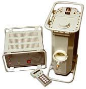 Переносные моноблочные рентгеновские аппараты РАП