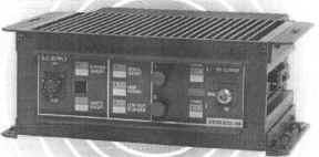 Прибор электронного противодействия  VIPER ЕСМ4-M