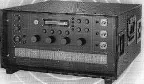 Прибор электронного противодействия  VIKING ЕСМ6