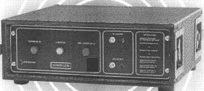 Прибор электронного противодействия  VENOM ЕСМ7