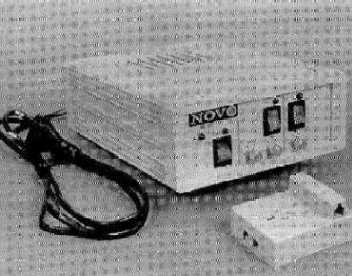 Генератор шума NG-301