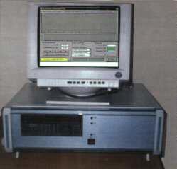 Комплекс Родея-98