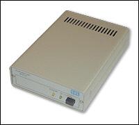 Генератор шума по электросети SEL SP - 41/С