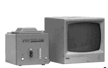 Телевизионная спектральная система ТСС-3М
