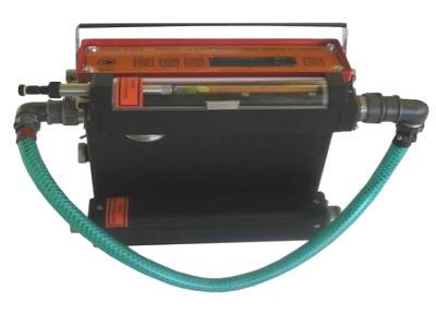 Прибор газового контроля универсальный УПГК-ЛИМБ-ГО