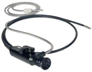 Эндоскоп волоконно-оптический AT1 10-1,0
