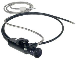 Эндоскоп волоконно-оптический AT1 8-1,5