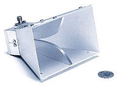 Антенна широкополосная измерительная рупорная пассивная EMCO-3116