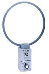 Антенна широкополосная измерительная рамочная пассивная  EMCO-6509