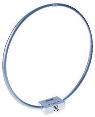 Антенна широкополосная измерительная рамочная пассивная EMCO-6511
