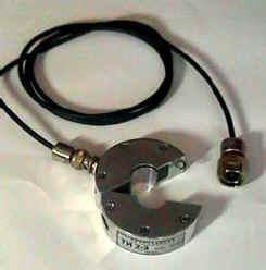 Индуктор магнитный ИМ-1