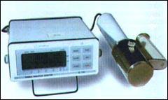 Монитор гамма излучения EL1101