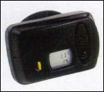 Поисковый сигнализатор гамма излучения РМ1703.