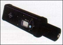 Высокочувствительный сигнализатор гамма излучения РМ1710.