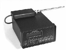 Универсальный поисковый комплекс TCM-8000