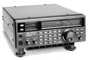 Сканирующий приемник AOR AR5000