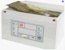 Детектор элементов взрывных устройств в почтовой корреспонденции. SCANMAIL-10K