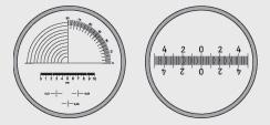 Приборы компактные Регула модели 1010 - 1018