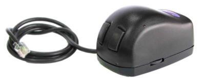 Лупа видеоспектральная Регула модель 4017