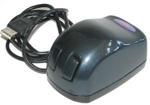 Лупа видеоспектральная Регула модель 4037