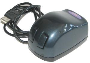 Лупа видеоспектральная Регула модель 4057