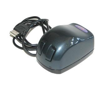 Лупы спектральные люминесцентные USB 2.0 Регула модели 4077 и 4177