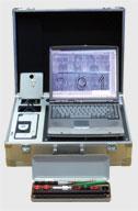 Прибор магнитооптический Регула модель 7505
