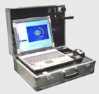 Комплекс аппаратно-программный Регула модель 8301