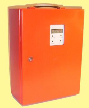 Высокочувствительный измерительный прибор для определения концентрации ФОВ Онега-К