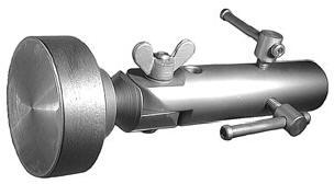 Подъёмник магнитный