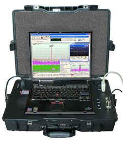 Экспертный комплекс мониторинга и анализа Кассандра
