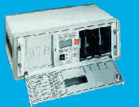 Металлодетектор SCDM-2