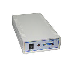 Блокиратор устройств Bluetooth и Wi-Fi Сонет