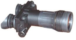 Ночной бинокль Альфа-НБ-15