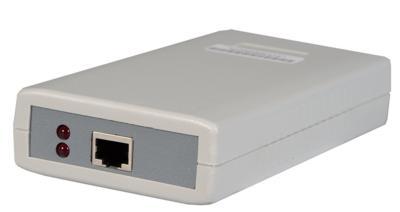 USB-устройства для записи сигналов с телефонных линий, микрофонов, линейных выходов VOCORD A2USB, VOCORD A4USB, и VOCORD A8USB