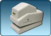 Прибор для телевизионного контроля магнитных меток МАГНИТОСКОП-2К