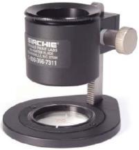 Профессиональный увеличитель для отпечатков пальцев SIRCHIE JC200