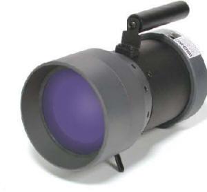 Источник длинноволнового света The TIGER UV