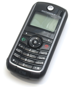 Блокиратор работы телефонов мобильной связи Мозаика-Т